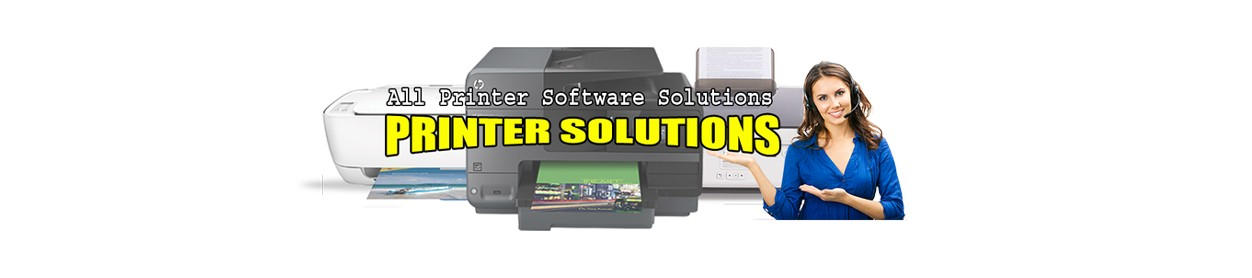 All Brand Printer Support