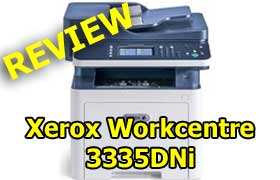 Xerox-Workcentre