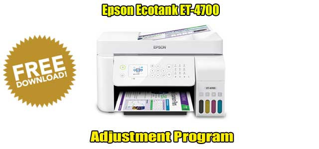 ET-4700-Adjustment-Program