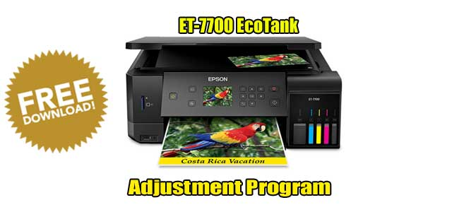 ET-7700-EcoTank-adjustment-