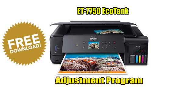 ET-7750-EcoTank-adjustment-Program