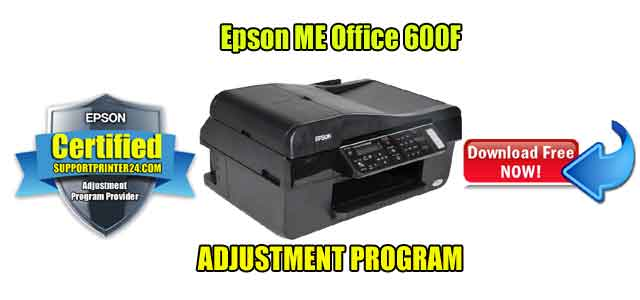 Epson-ME-Office-600F