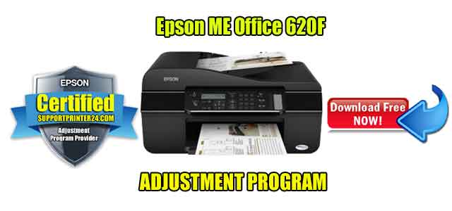 Epson-ME-Office-620F