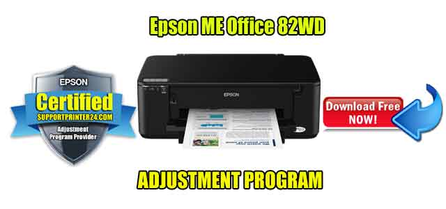 Epson-ME-Office-82WD-adjprog