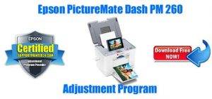 Epson-PictureMate-Dash-PM-2