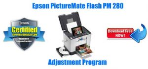 Epson-PictureMate-Flash-PM-