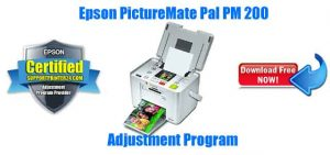 Epson-PictureMate-Pal-PM-20