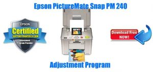 Epson-PictureMate-Snap-PM-2