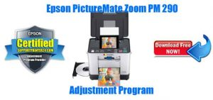 Epson-PictureMate-Zoom-PM-2