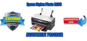 Epson-Stylus-Photo-R260