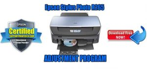 Epson-Stylus-Photo-R265