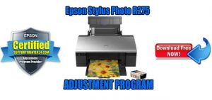 Epson-Stylus-Photo-R275