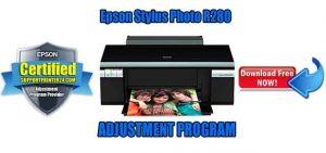 Epson-Stylus-Photo-R280