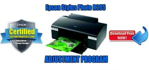 Epson-Stylus-Photo-R295