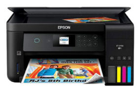 All About Printer Discussion