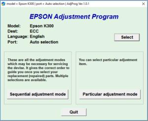Epson-Stylus-K300