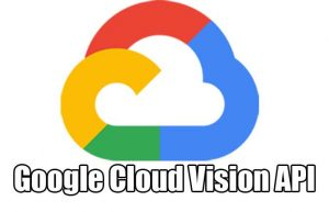 Guide-to-Google-Cloud-Vision-API