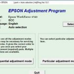 epson-wf-4720-adjustment-program