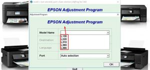 epson-adjustment-program-resetter-l130-l220-l310-l360-l365-rar