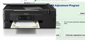 epson-L3070-Adjustment-Program
